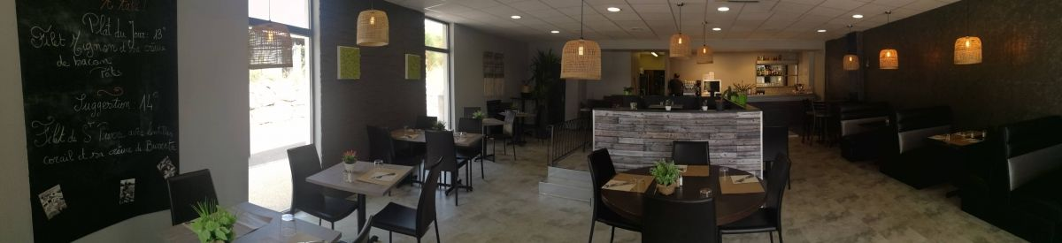 Papille's Corner - Restaurant Venelles